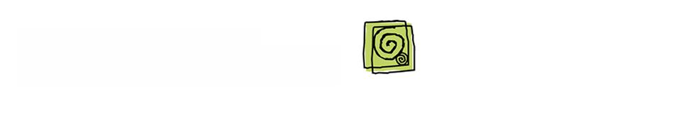Headerbild und Logo Ambrotec